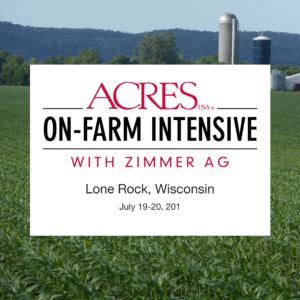 on-farm info