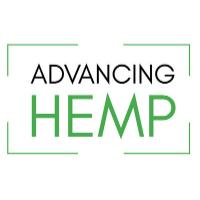 Advancing Hemp logo