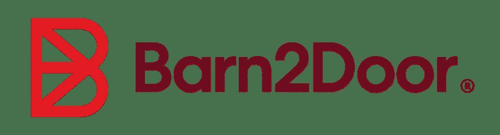 Barn2Door logo
