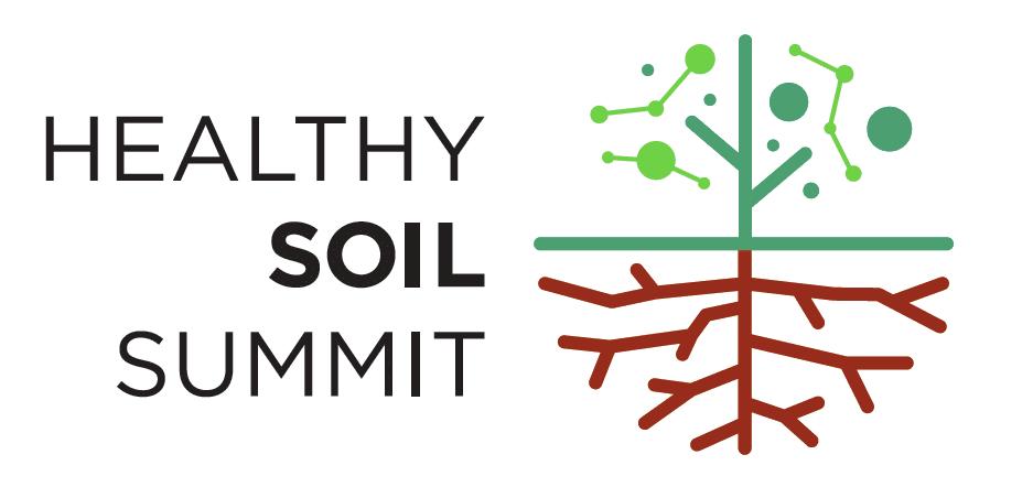 Healthy Soil Summit